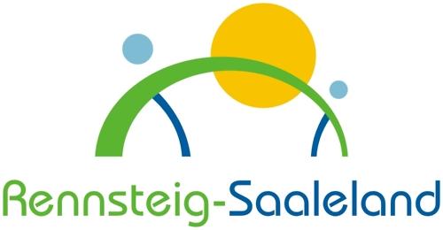 Zur Webseite von Rennsteig-Saaleland