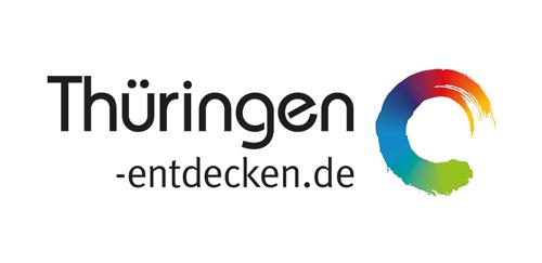 Zur Webseite von Thüringen-Tourismus